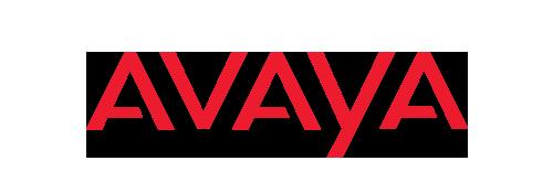 Avaya Systems Nuedgecom Ottawa