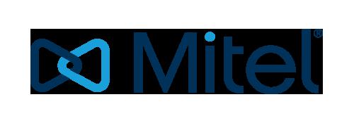affiliate_mitel